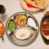 Nepalilaisen ruuan ABC