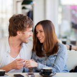 Uusi nettisivu antaa vinkkejä parisuhdetreffeille