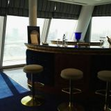 Koe koko Dubai yhdessä viikonlopussa. Osa 4/5: Burj Al Arab, maailman ainoa 7 tähden hotelli