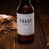 Juo tätä olutta ja pelasta maailma