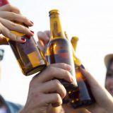 Suomalaisen pienpanimo-oluen määrä nelinkertaistunut neljässä vuodessa