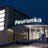 Tervetuloa Peurunkaan.