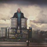 BrewDog julkisti kaikki reseptinsä kotipanijoiden iloksi