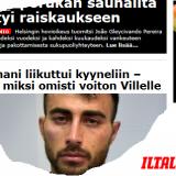 UMK / UFC / VLM