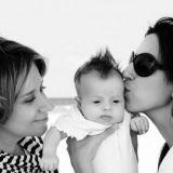 Kansalaisaloite äitiyslaista pyrkii turvaamaan lapsen oikeuden molempiin vanhempiin