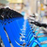 HSL:n 500 kaupunkipyörää tulevat käyttöön toukokuussa