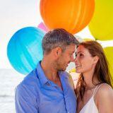 Parisuhdetrippi on verkkokurssi parisuhteen hoitoon