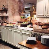 Fransmanni-ravintolat uudistuvat rennoiksi ranskalaisbistroiksi