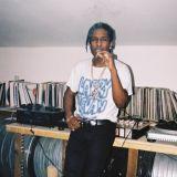 Rap-tähti A$AP Rocky Blockfesteille