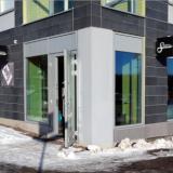 Vantaan Kivistöön avattiin uusi olutkahvila