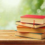 Tutkimus: DIY-kulttuuri lisääntyy myös kirjallisuudessa