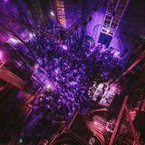 Tallinn Music Week liputtaa reilumman maailman puolesta