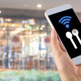 Uusi mobiilisovellus torjuu ravintoloiden ruokahävikkiä
