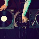 DJ-kilpailun voittaja pääsee esiintymään Weekend Festivalille