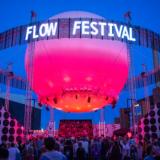 Lisää Flow-julkistuksia: Anohni, Savages, Dua Lipa ja Ruger Hauer feat. Regina