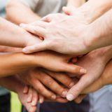 Festaripörssi aktivoi nuoria vapaaehtoistöihin festivaaleille