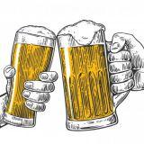 Kansalaisaloite vaatii enintään 7,5-prosenttiset oluet ja siiderit kauppoihin