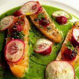 Bistrotekistä saa ranskalaista ravintolabaariruokaa
