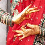 Mene: Intialaisen tanssin festarit