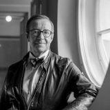 Rock pelasti Viron presidentin