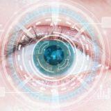 Samsung patentoi älypiilolinssin, jossa on kamera