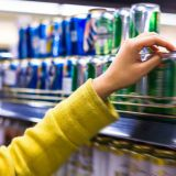 Tulevatko 7,5 -prosenttiset kaljat ja siiderit kauppoihin?