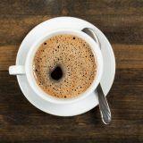 Mene: Helsinki Coffee Festival