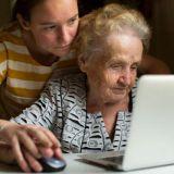 Nuoriso muuttaa vanhusten palvelutaloihin