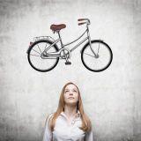 Polkupyörän hankinta: 7 vinkkiä