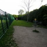 Frisbeegolf - mitä, miten ja missä?