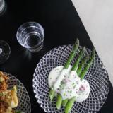 Cargo kasvoi kahvilasta vegaaniravintolaksi