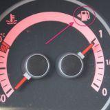 Lifehack: näin vältät nolon tilanteen bensa-asemalla