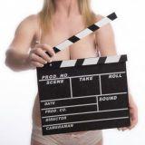 Mene: Ennakkoluulottomat elokuvaorgiat