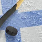 Kuka suomalaisista pääsee nostamaan Stanley Cupin?
