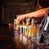 Alkoholia saa myydä puoli neljään, mutta sulkea ei ole pakko ollenkaan