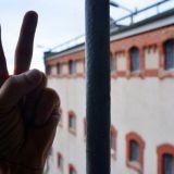 Vangit Piritorilla: kohti parempaa elämää vapaudessa