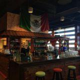 Pancho Villa -ravintolaketju avasi Helsinkiin