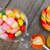 Karkkibarometri kertoo: makeisten kulutus jakautuu ikäryhmittäin
