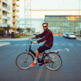 Pyöräilykaupunki Tampere