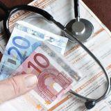 Verkkopalvelu kertoo mitä lääkärikäynti oikeasti maksaa
