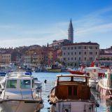 5 vaihtoehtoa tutuille lomakohteille Euroopassa