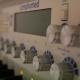Testissä: elektrolymfahoito (osa 1)
