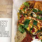 Mene: Street Food Carnival
