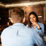 Speed Dating -ilta Bar Loosessa