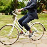 Pyöräilykaupunki Turku