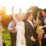 Haluaisitko mennä naimisiin festareilla?