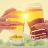 Alko tavoittelee 1 500 oluen valikoimaa
