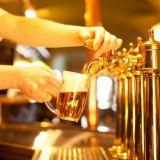 Uusi olutravintola Helsinkiin