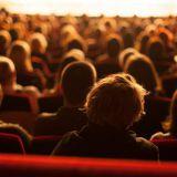 Musiikkielokuvafestarit osaksi Sidewaysin oheisohjelmaa