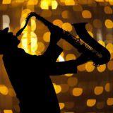 Tampereelle avautuu uusi jazzklubi